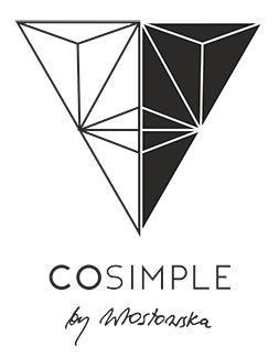 logo_cosimple